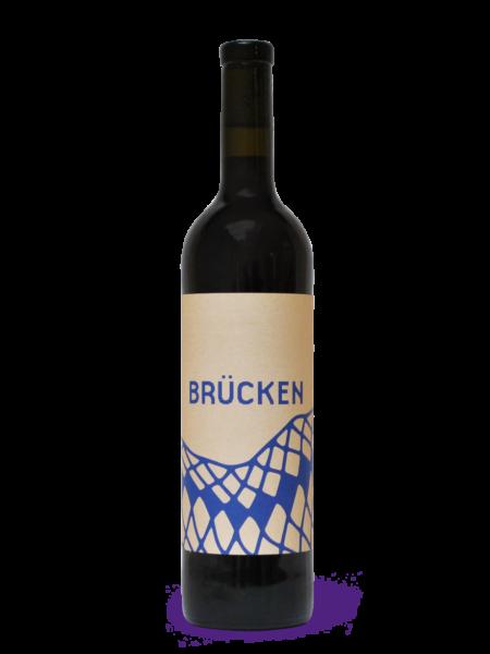 zulu wine brucken