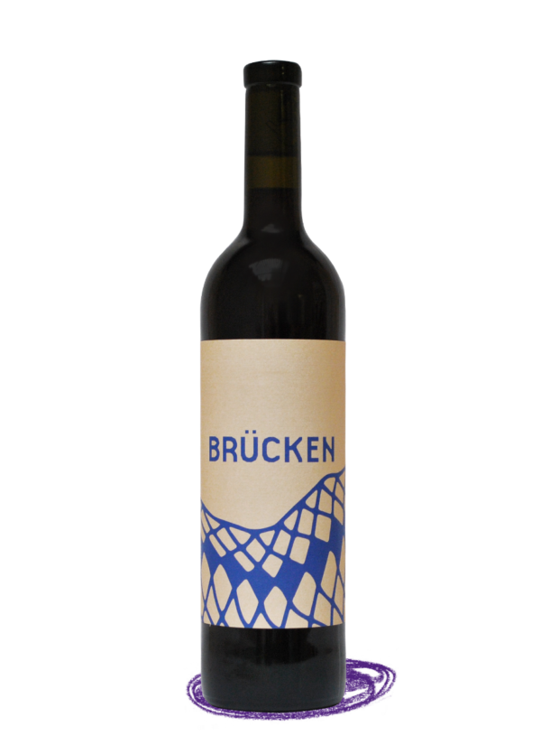zulu wine brucken