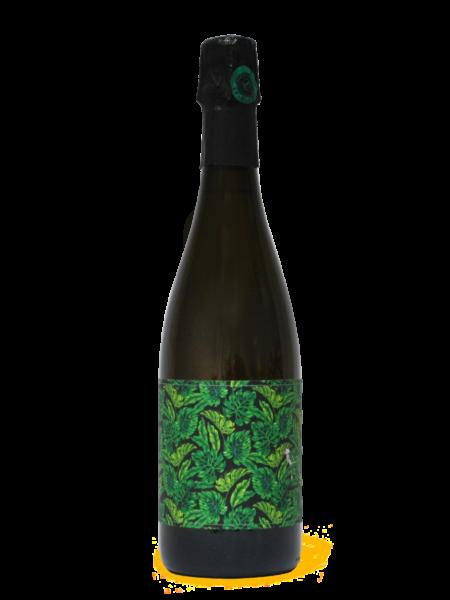 zulu wine petnat la licorne