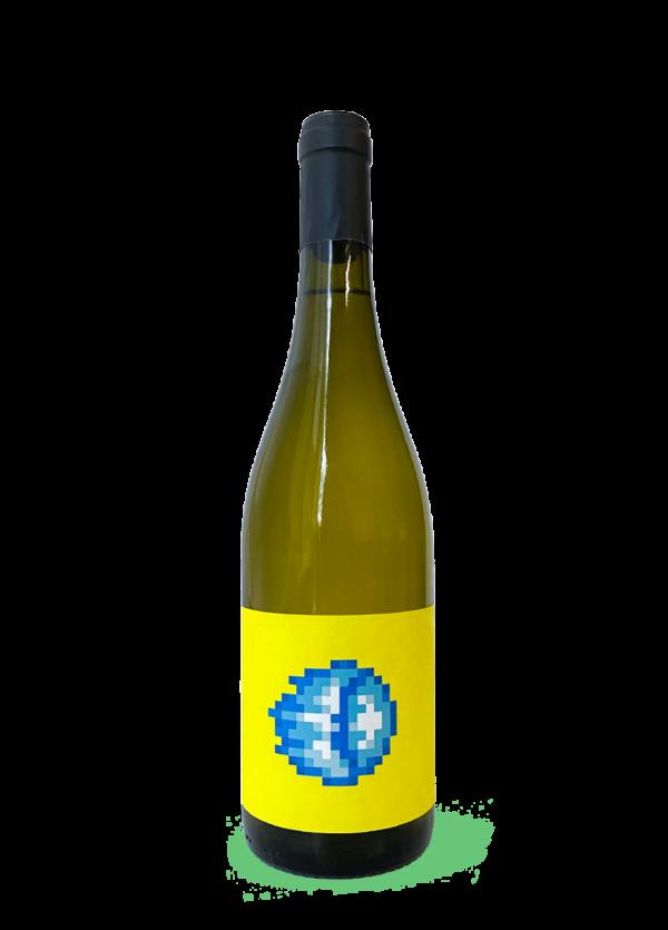 hadouken zulu wine 2019